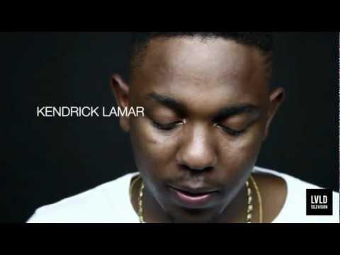 Kendrick Lamar - Poetic Justice Ft. Drake (Video Shoot)