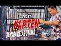 Cendet Kapten Dari Bondowoso Roll Speed Jawara Kelas Utama  Mp3 - Mp4 Download