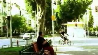 Sasha Raskin - Requiem For Beginnings (Official Video)