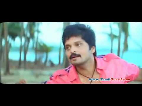 Kolakara Song From Thambi Vettothi Sundaram HD - www.TamilGuard.com - YouTube.mp4