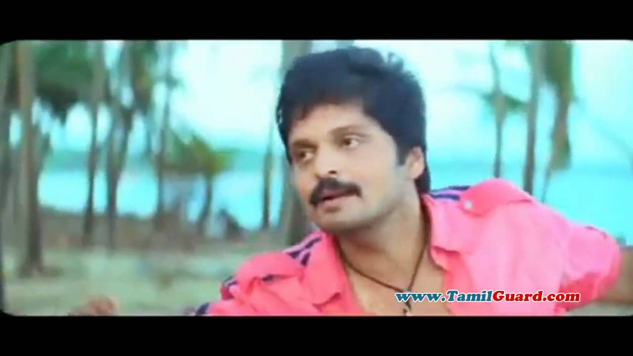 Thambi vettothi sundaram movie free download.