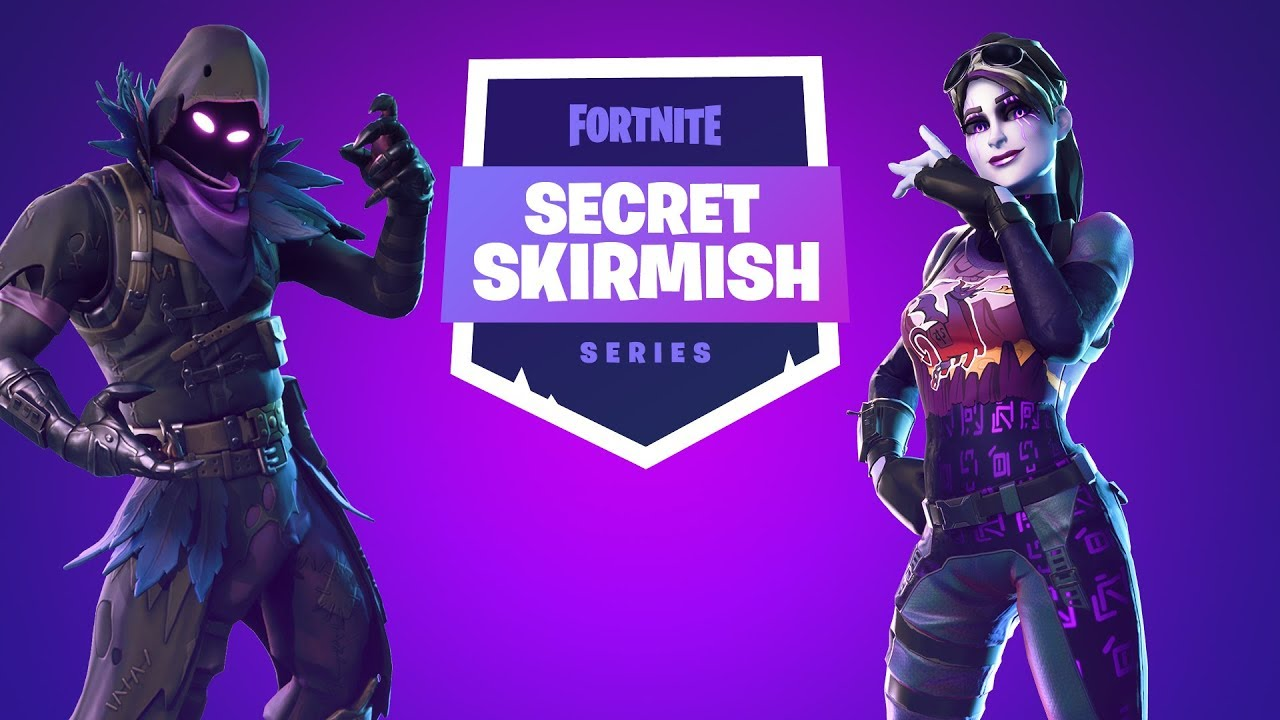 Is Epic Games doing enough to stop Fortnite 'sweats