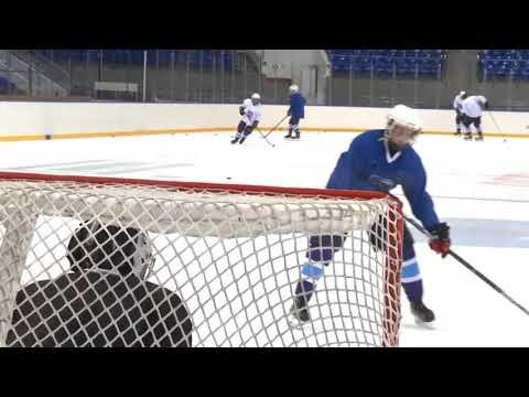 #hockey4kids МЕЧТАЕШЬ СТАТЬ ПРОФИ? ТОГДА ЭТО #твойшансмхл @mhl @khl