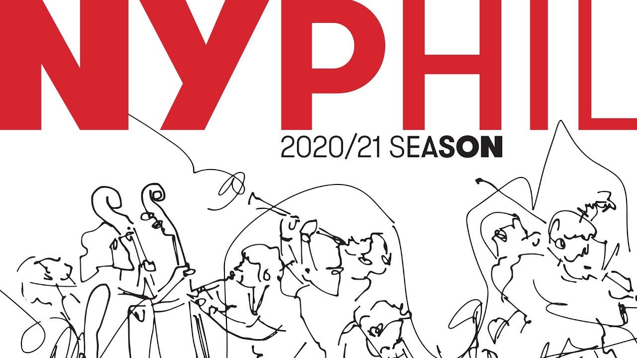 Discover the 2020–21 Season
