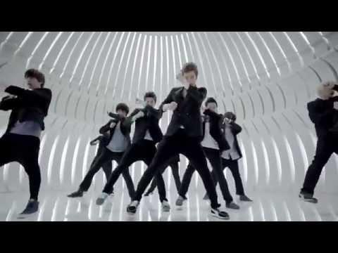 MR SIMPLE=MR SEMPRUL   kelvin & Super Junior Versi Indonesia Parody HD   YouTube
