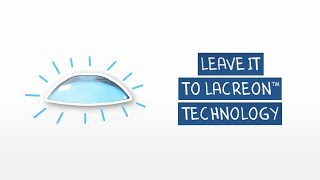 LACREON® Technology: What's inside 1-DAY ACUVUE® MOIST® Brands(, 2010-01-12T17:28:45.000Z)