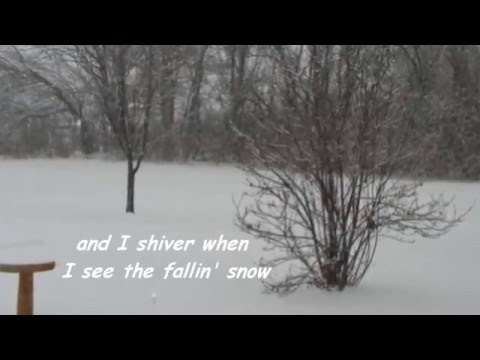 If We Make It Through December - Lyrics - Merle Haggard