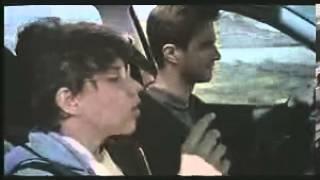 Clefs de la maison (Les) (2004) - Trailer