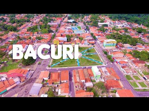 Bacuri Maranhão fonte: i.ytimg.com