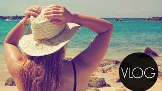 Sonne, Strand und noch MEHR! Gran Canaria | FMW