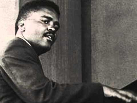 Ray Bryant Trio - The Thrill is Gone