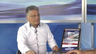 ДЕЈАН ЛУЧИЋ, ПРЕДСЕДНИЧКИ КАНДИДАТ О НАГРАДИ МАЈАКОВСКИ ПЕТРОГРАДСКЕ БИБЛИОТЕКЕ: КИНЕСКА ОСВЕТА