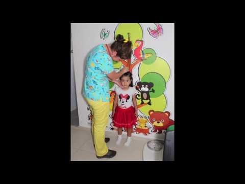 Consultorio de pediatría y ginecología en girón thumbnail
