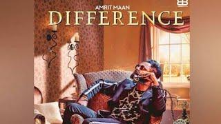 Difference-Amrit-Maan-720p-(Mr-Jatt.Com).mp4