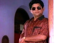 കടക്കു പുറത്ത് ... ജഗതി ചേട്ടന്റെ പഴയകാല സൂപ്പർ ഹിറ്റ് കോമഡി സീൻ # Jagathy # Malayalam Comedy Scenes