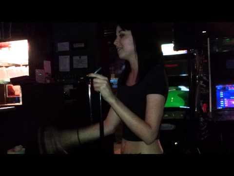 Pure DJ's Urban Karaoke feat Roy de-Light and DJ VERTIGO