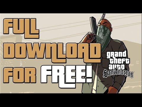 gta san andreas 2013 by slim thug download torrent tpb