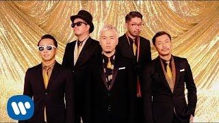 RIP SLYME 20th シングル「SLY」 フジテレビ系列 水曜22時ドラマ「リーガルハイ」(主演:堺雅人) 主題歌
