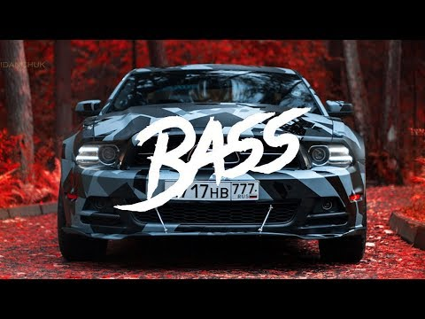 🔈BASS BOOSTED🔈 SONGS FOR CAR 2020 🔈 CAR BASS MUSIC 2020 🔥 BEST EDM, BOUNCE, ELECTRO HOUSE 2020