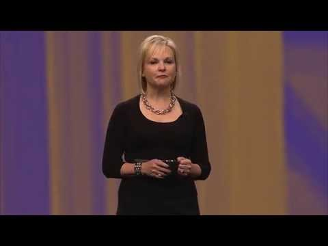 Becoming a Critical Partner to the Business | Talent Connect San Francisco 2014