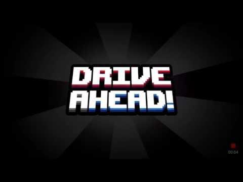 Скачать Игру Бой Машин - фото 3