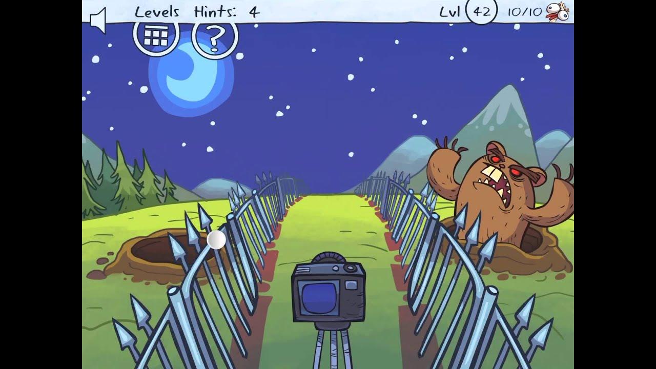 Скачать на андроид игру trollface quest video memes на