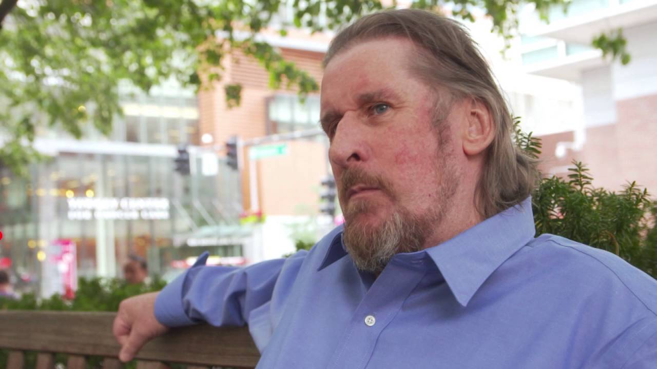 A 17-year Fight Against Multiple Myeloma