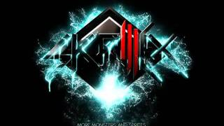 Skrillex - First Of The Year [EQUINOX] [320 Kbps Download]