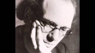 Olivier Messiaen,Quatuor pour la fin du temps VI:Danse de la fureur,pour les sept trompettes