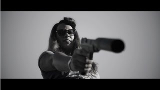 Gangsta Boo - Meet The Devil (Official Music Video)