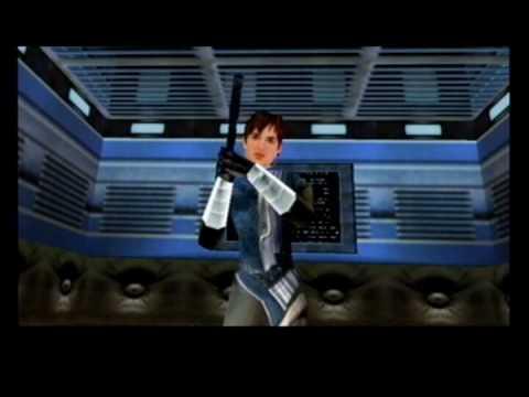 Wii64   Wii SceneBeta com