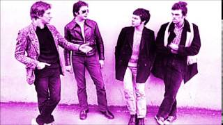 Glaxo Babies - Who Killed Bruce Lee? (Peel Session)