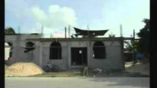 Islam Ahmadiyyat in Micronesia, an update at West Coast Jalsa Salana USA 2011