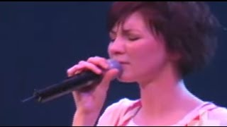 How He Loves Us - Kim Walker-Smith ...