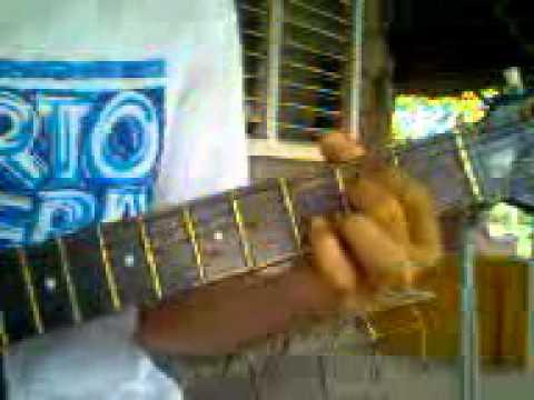 14 silent sanctuary guitar chords