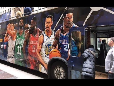 free-nba-playoffs-party-bus-in-new-york-city!