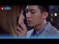 Refresh Man KISS SCENE COMPILATION Aaron Yan Joanne Tseng Eng Sub