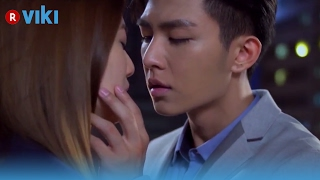 Video Refresh Man | KISS SCENE COMPILATION - Aaron Yan & Joanne Tseng [Eng Sub] download MP3, 3GP, MP4, WEBM, AVI, FLV April 2018