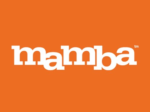 Мамба (сайт) — Википедия