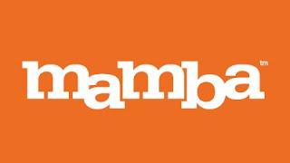 Ответы на вопросы. МАМБА - несерьезный сайт знакомств.(, 2015-12-22T13:38:54.000Z)