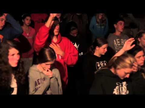 Ranch Worship 2015 - Ottawa