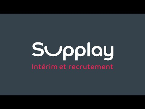 Supplay identite visuelle 2016