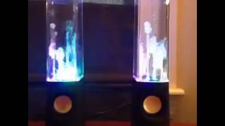 Sulu Ses Sistemi Bass 39 A Gore F K Ran Su