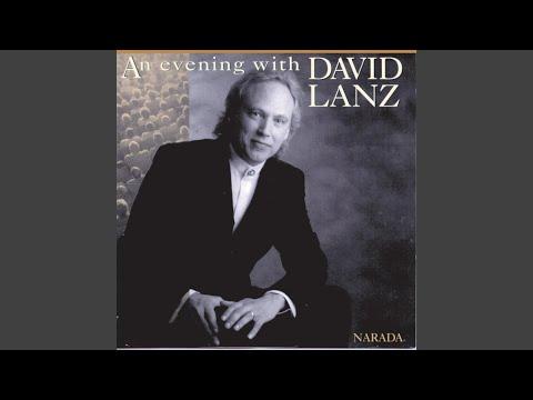 david lanz skyline firedance suite live piano solo