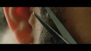 """1 min short film """"David"""" (Film riot)"""