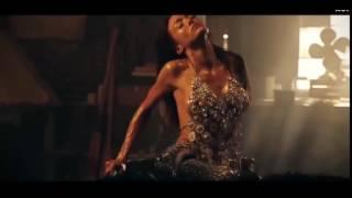 Edward Sanda feat Ioana Ignat - Doar pe a ta ( Dj Carrot Edit )