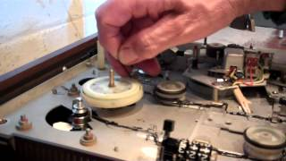 PHILIPS 4308 PART TWO