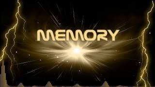 Jjd Memory.mp3