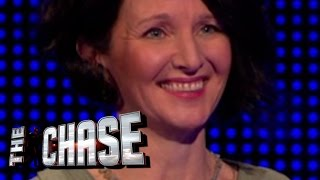 Gaynor's Chase For £44,000 - The Chase