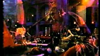 tori amos in the springtime of his voodoo mtv unplugged 1996 HQ